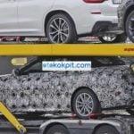 2020 Yeni BMW 4 Serisi Cabrio Ne Zaman Çıkacak?