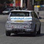 2020 Yeni Land Rover Discovery Sport Ne Zaman?