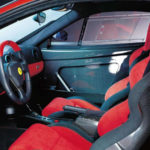 Ferrari 360 Challenge Stradale Fiyatı