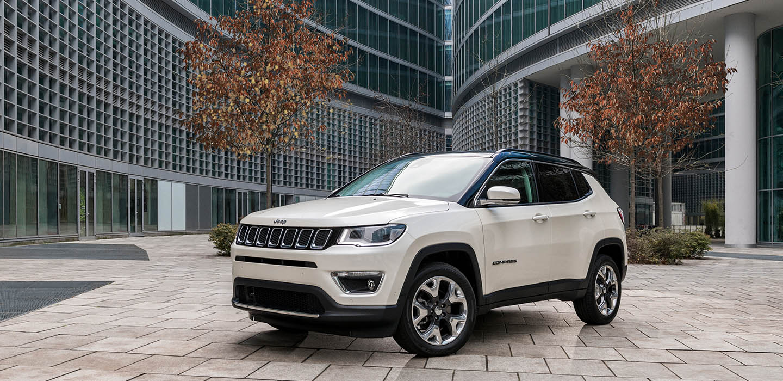 Jeep Eylül 2018 Fiyatı