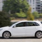 2019 Yeni Hyundai i30