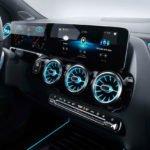 2019 Yeni Kasa Mercedes B Serisi Donanımları