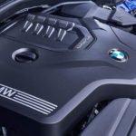 Yeni Kasa BMW 3 Serisi G20 Motorları