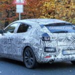 2019 Yeni Kasa Mazda 3 Ne Zaman Çıkacak?