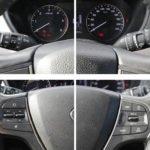 2017 Hyundai İ20 1.4 CRDi Jump Dizel