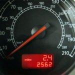 Tractorri Custom Coupe Fiyatı