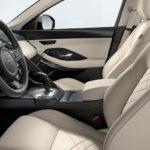 2019 Yeni Jaguar E-PACE Teknik Özellikleri