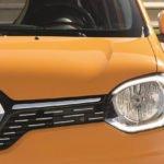 2019 Renault Twingo