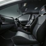 2019 Yeni Toyota Mark X GRMN İçi