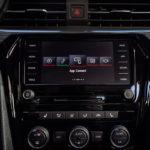 2020 Yeni Volkswagen Passat Donanımları