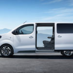 2020 Yeni Opel Zafira Life Fiyatı