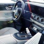 Makyajlı 2020 Mercedes-Benz E-Serisi Ne Zaman Çıkacak?