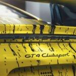 Yeni Porsche 718 Cayman GT4 Clubsport Kaç Beygir