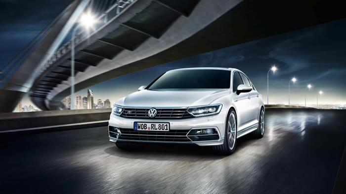 Volkswagen Ocak 2019 Fiyatı