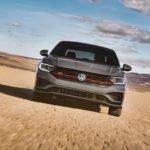 2019 Yeni Kasa Volkswagen Jetta GLI Teknik Özellikleri