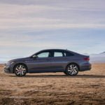 2019 Yeni Kasa Volkswagen Jetta GLI Donanımları