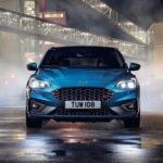 2020 Yeni Kasa Ford Focus ST Kaç Beygir