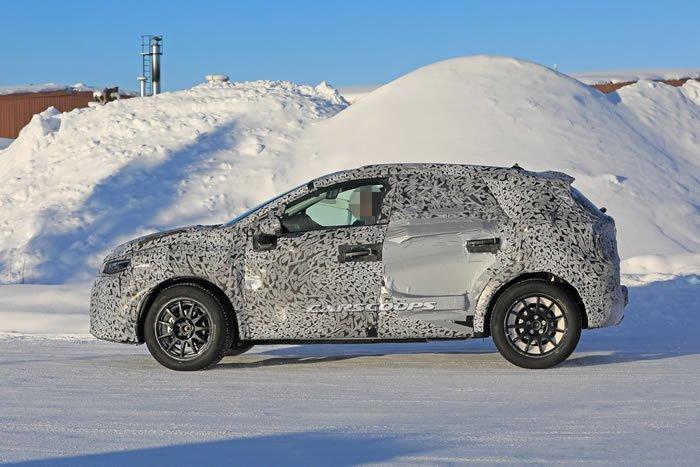 2020 Yeni Kasa Renault Captur