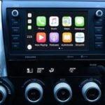 2020 Yeni Toyota Sequoia TRD Pro Donanımları