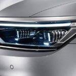 2019 Yeni Volkswagen Passat Özellikleri