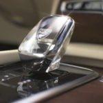 2020 Yeni Volvo XC90 Vitesi
