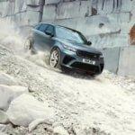 2019 Range Rover Velar SVAutobiography Dynamic Edition Özellikleri