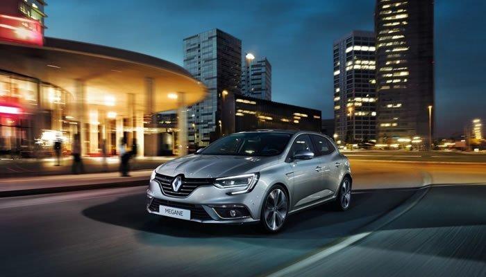 Renault Şubat 2019 Fiyatları