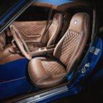 Vilner Datsun 280Z