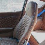 Vilner Datsun 280Z Modifiye
