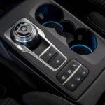 2019 Model Ford Focus HB Dizel 8 ileri otomatik
