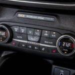 2019 Model Ford Focus HB İçi