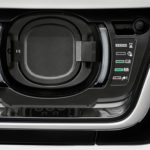 2019 Range Rover Sport PHEV Menzili
