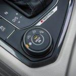 2019 VW Tiguan 1.5 TSI 150 PS