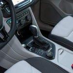 2019 VW Tiguan 1.5 TSI Kokpiti