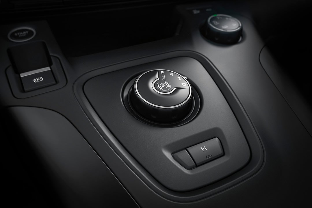 2019 Yeni Kasa Opel Combo Otomatik
