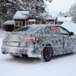 Yeni 2020 BMW 2 Serisi Gran Coupe