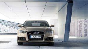2019 Audi A6 2.0 TFSI quattro Fiyatı
