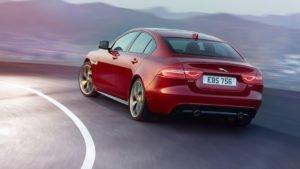 Jaguar XE Prestige Plus Fiyatı