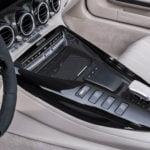 2020 Mercedes-Benz AMG GT R Roadster Fiyatı
