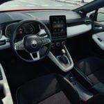 Yeni Kasa Renault Clio 5 Özellikleri
