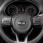 2019 Model Kia Picanto Donanımları