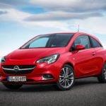 2019 Model Opel Corsa Fiyatı