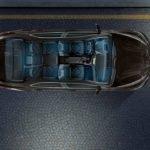 2019 Toyota Camry Hibrit Yakıt Tüketimi