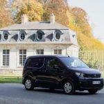 2019 Yeni Kasa Peugeot Partner Van Fiyatı