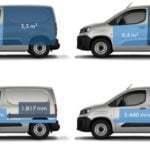 2019 Yeni Kasa Peugeot Partner Van Teknik Özellikleri