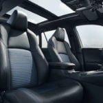 2019 Yeni Toyota RAV4 Hibrit Donanımları
