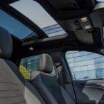 2020 Yeni Kasa Ford Kuga 1.5 Ecoboost