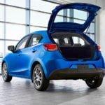 2020 Yeni Toyota Yaris Hatchback Donanımları