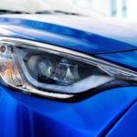 2020 Yeni Toyota Yaris Hatchback Ne Zaman Çıkacak?