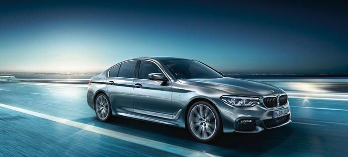 BMW Nisan 2019 Fiyatı